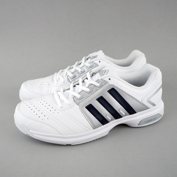 adidas Other - Adidas Original's Barricade Approach Tennis Shoes